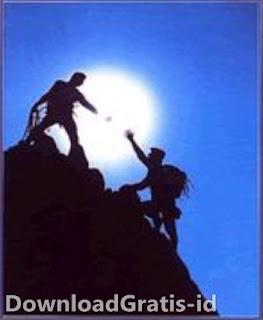 Kumpulan Ebook Yang Berisi Motivasi dan Pengembangan Diri