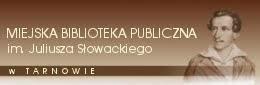 http://www.biblioteka.tarnow.pl/