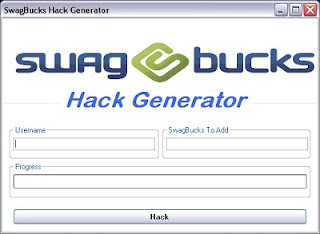 swagbucks hack tool 2013