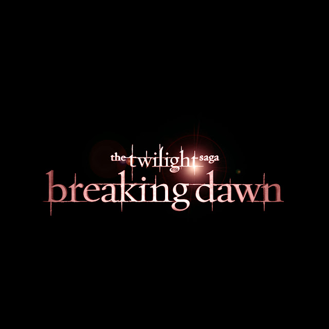 The Twilight Saga: Breaking Dawn iPad Wallpaper 4