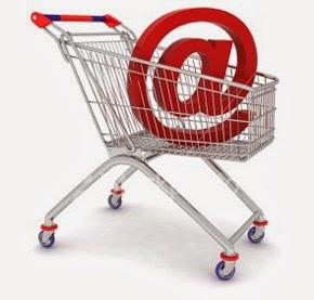 jasa web toko online malang
