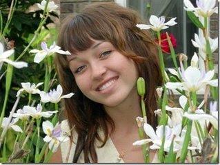 Nikki Catsouras Article Nikki Catsouras Car Crash Photos Graphic