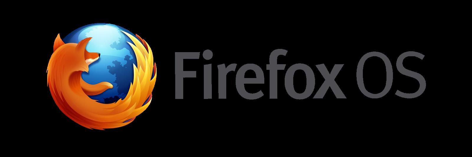 Firefox OS para Teléfonos
