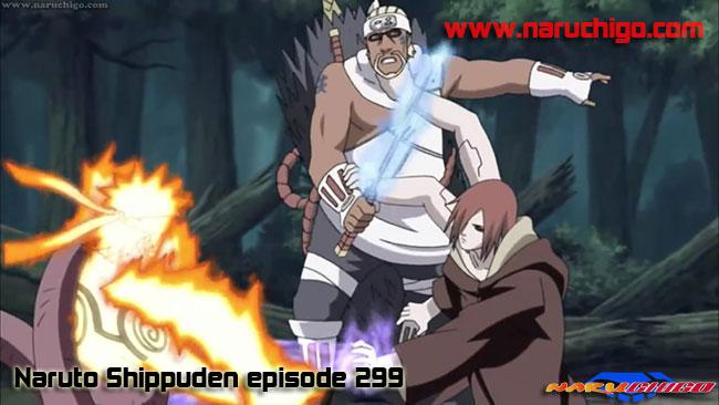 Download naruto episodes
