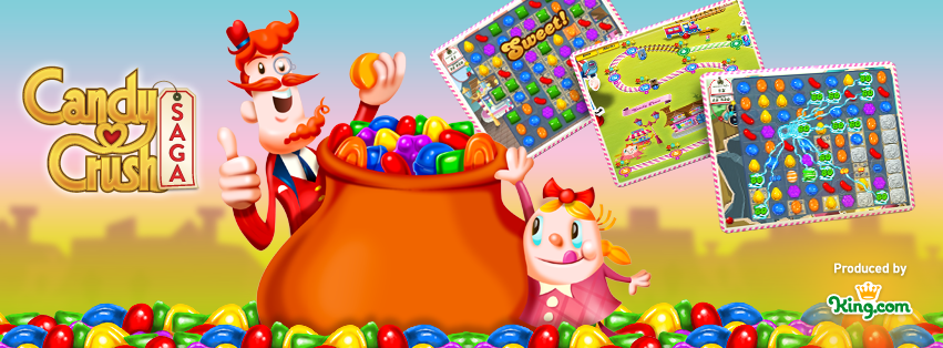 22 2013 candy crush unlimited lives booster and moves candy crush