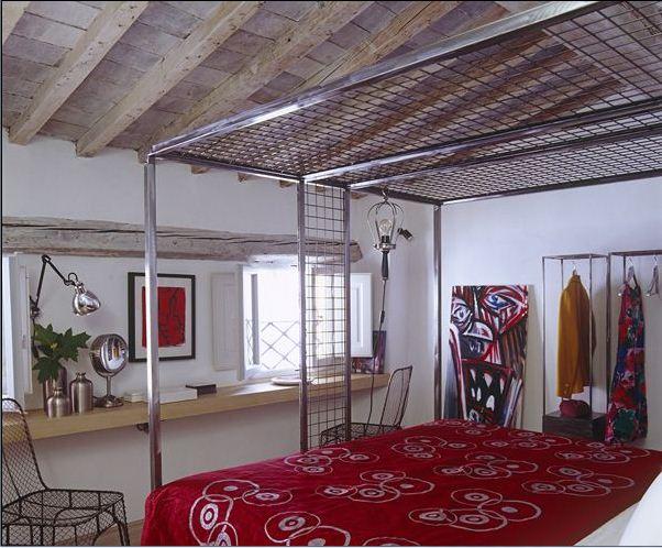Design a roma appunti da autodidatta: negozi design roma: ilaria