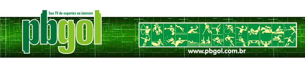 Portal PB Gol