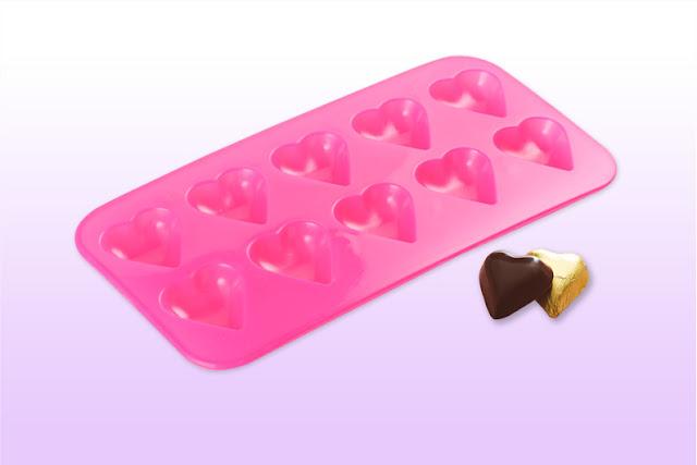 edicola-fascicolo-con-stampo-per-cioccolatini
