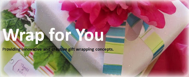 Wrap for You