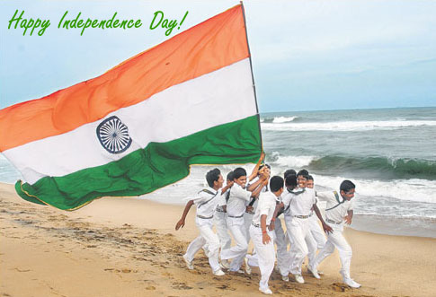 independence-day-celebration-66th-national-independence-day