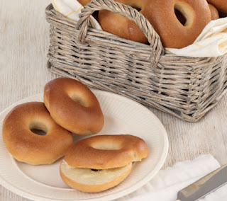 Mini-Bagels-Recipe