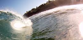 Costa Oeste Surf
