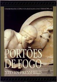 [Imagem: PORTOES_DE_FOGO_1231269450P.jpg]