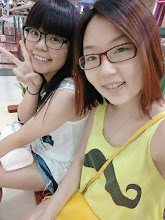 ★Wif Xiiao Gi★