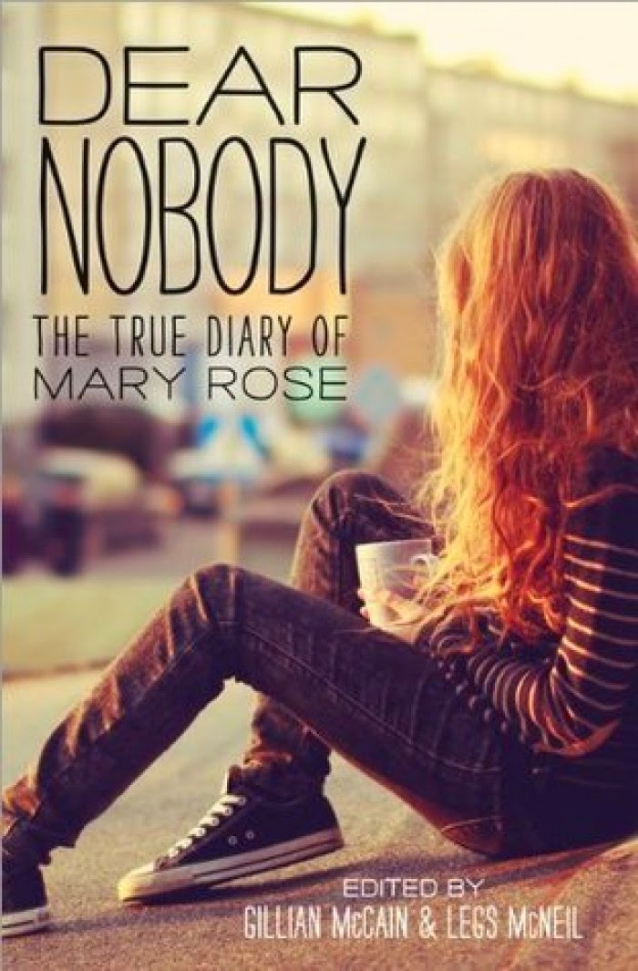 dear nobody My choice of book i chose the book dear nobody by berlie doherty i have read other books written by berlie doherty and i enjoyed reading them.