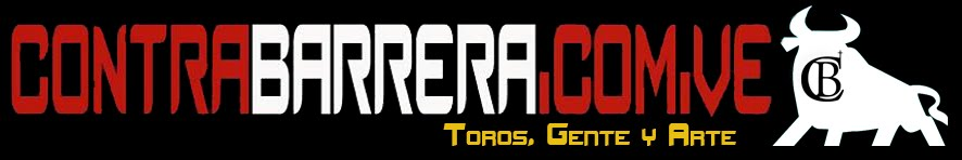 www.contrabarrera.com.ve