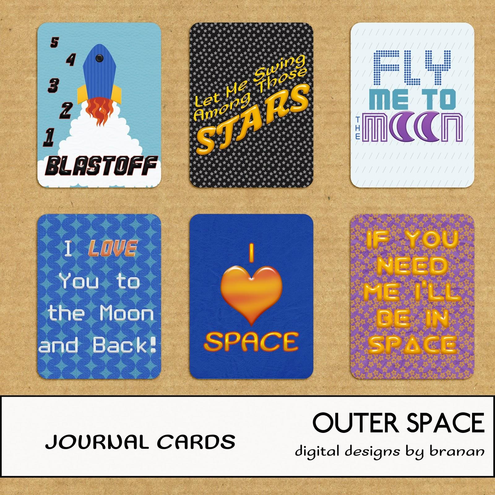 https://www.dropbox.com/s/rjcp3n11j33z0oa/branan5_outerspace_journalcards.zip