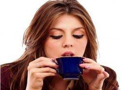 Resiko Minum Kopi Bikin Wanita Sulit Hamil