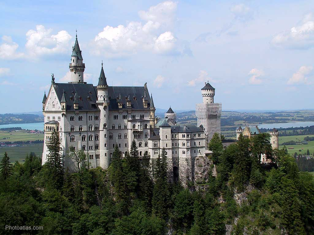 Beautiful Country Germany Wallpapers Hd  Top Best Hd. Online Healthcare Management Degree Programs. Chiropractic Schools In New York. Country Kitchen Remodel Google Online Banking. Aviation Accident Lawyers Payment Gateway Net. Online Nursing Degree Programs California. Slip And Fall Lawyers Nyc Concur Vs Expensify. Car Dealers In Tulsa Oklahoma. Business Education Degree Online