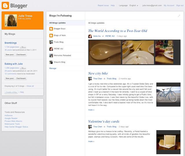 newdashboard_blogger