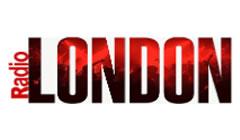 Radio London