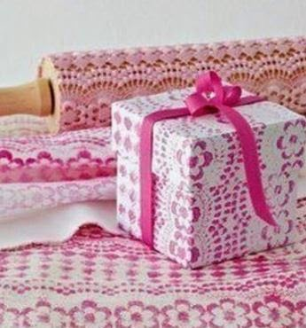 papel-regalo-Manualidades