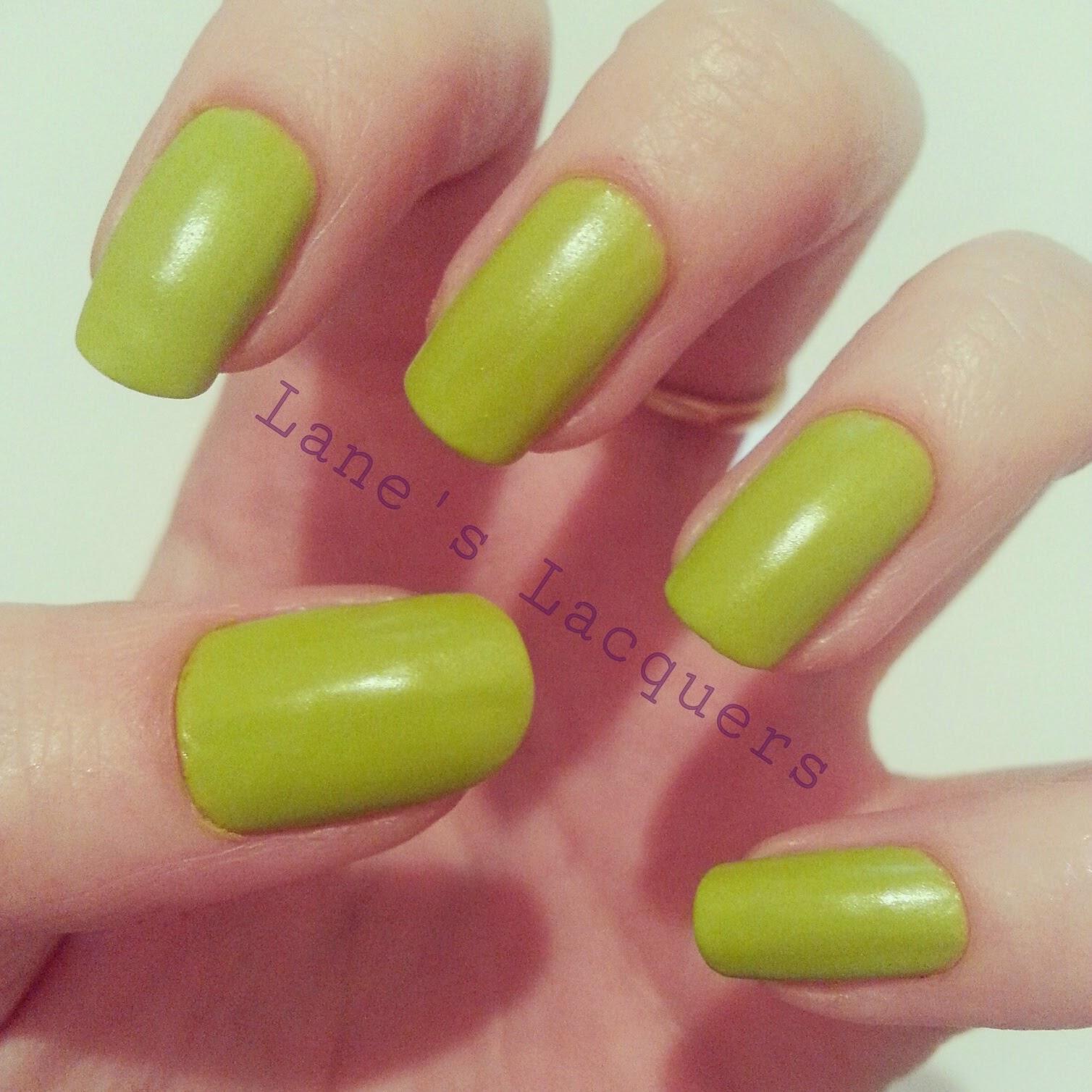 barry-m-waikiki-swatch-manicure (1)