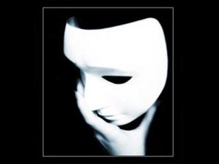 http://3.bp.blogspot.com/-OyE6k8MM3Ko/T213R7k_8RI/AAAAAAAAFNg/IdiN_i6Ld0o/s1600/doi-tra.jpg