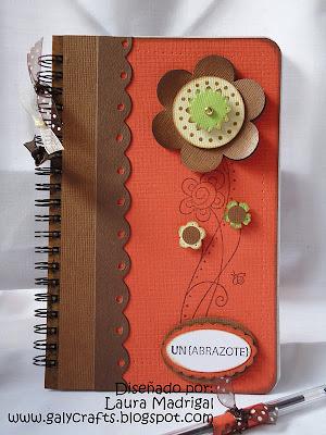Tarjetas Boutique Galy Crafts Curso De Tarjetas