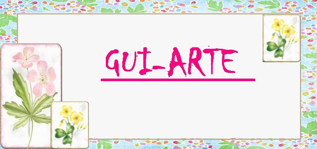 Gui-Arte