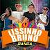 BAIXAR – Lissinho, Bruno e Banda – Ao Vivo em Itaparica 2015