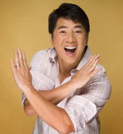 willie revillame said goodbye to tv5 comes a report willie revillame
