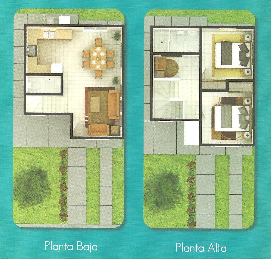 Pisos Para Salas De Baño: sí vive mejor 79 38 mts² de consctrucción 105 90 mts² de terreno 2