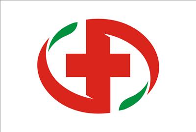 tài liệu ôn thi ngành y tế