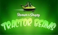 Shaun the Sheep Merchandise in Us