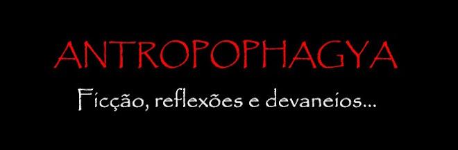 ANTROPOPHAGYA
