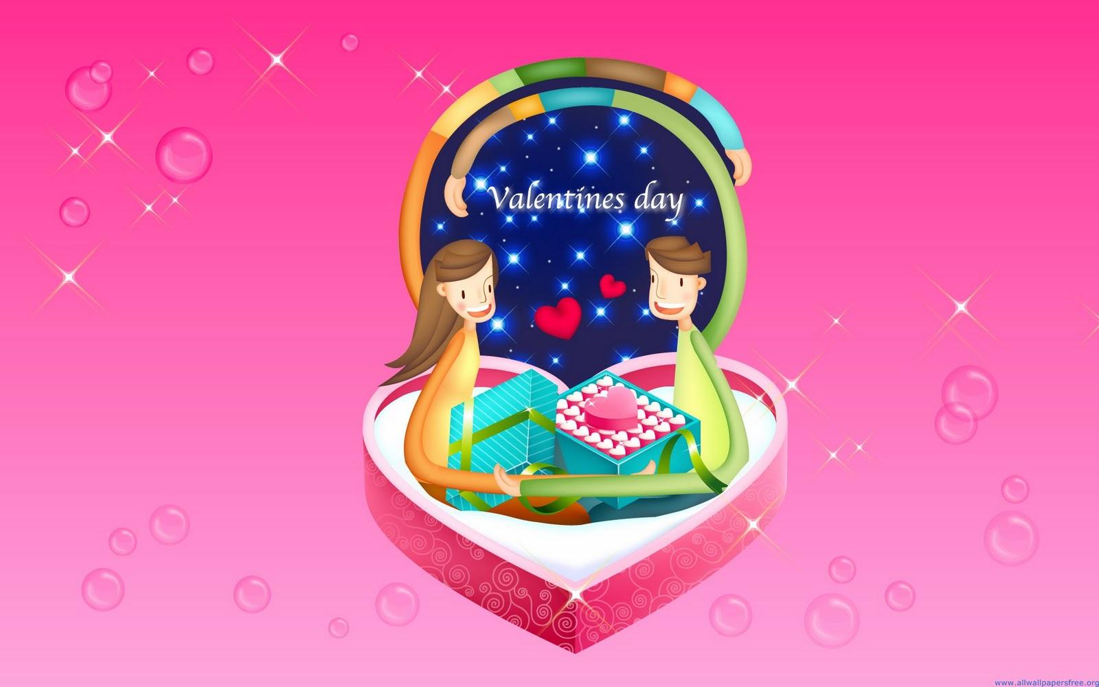 http://3.bp.blogspot.com/-OyKsxKLTIIU/Tyo-sfDK5qI/AAAAAAAAB2s/KgtnQjHaI_I/s1600/Beautiful+Valentine%2527s+Day+HD+Widescreen+Wallpapers+%252872%2529.jpg