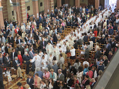 Confirmations 2016