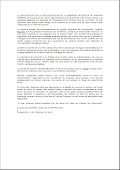Declaración de la ARMH Aragón