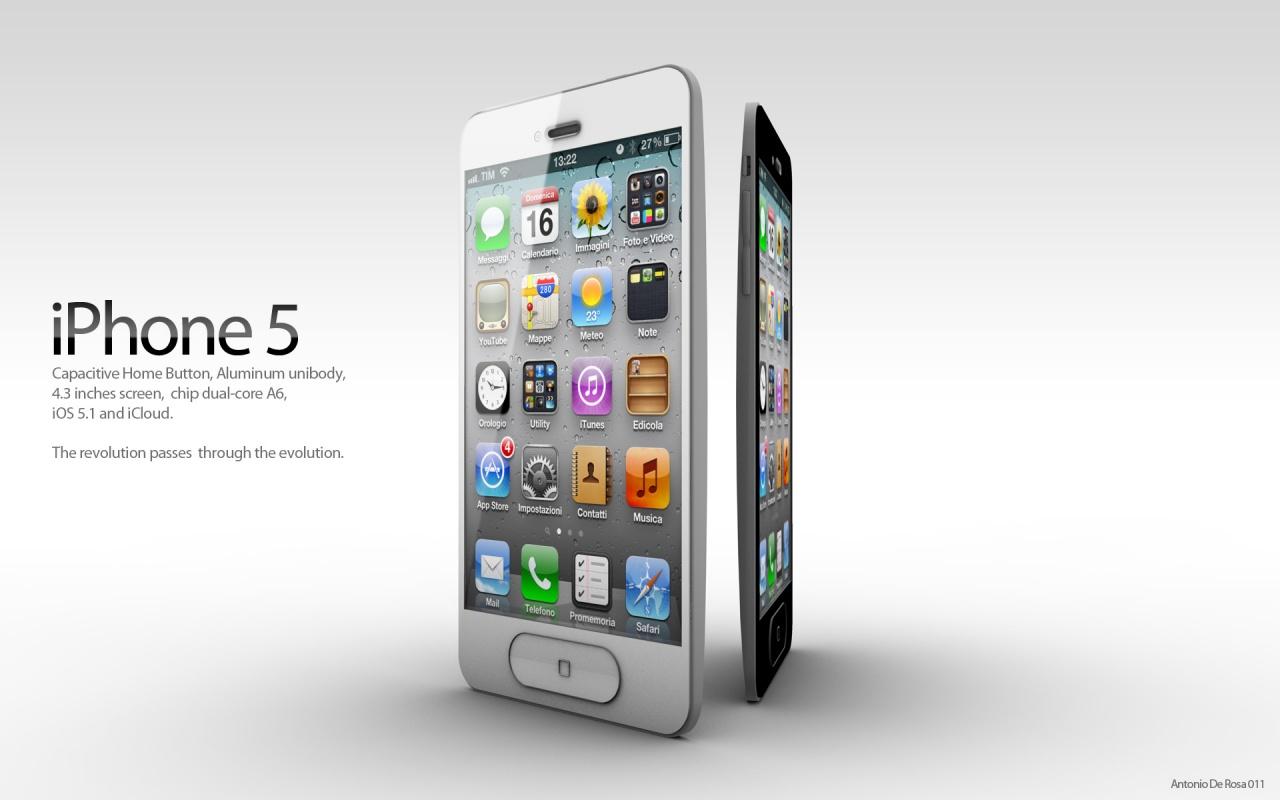 http://3.bp.blogspot.com/-OyN6o2JX2UY/UGuPCd61SOI/AAAAAAAAGHA/drPS41rM3fE/s1600/apple-iphone-5-wallpaper.jpg