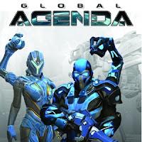 Global_Agenda