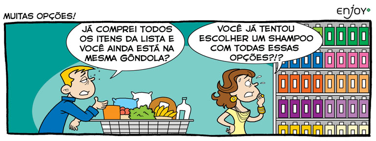 supermercado.jpg (768×289)