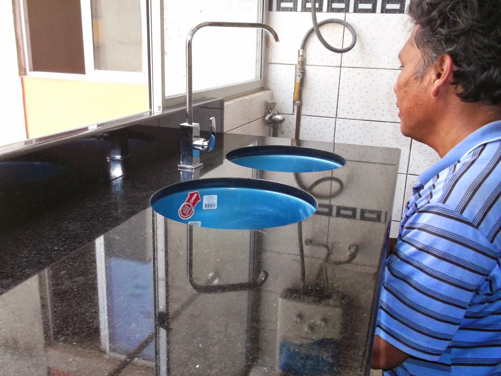 Encimeras Cubiertas Mesas Islas Cocina Marmol Granito Lima ...