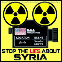 Seymour Hersh Confirms Obama Lied About Syria Chemical Weapons Attacks