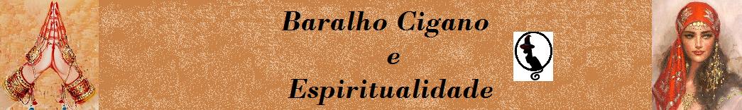 Baralho Cigano e Espiritualidade