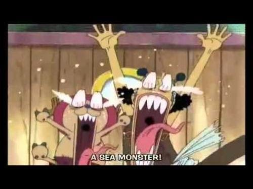 Funny picture onepiece