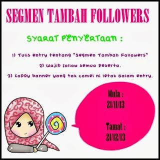 http://imashue.blogspot.com/2013/11/segmen-tambah-followers.html