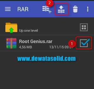 ekstrak-file-rar-di-android