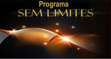 Programa Sem Limites