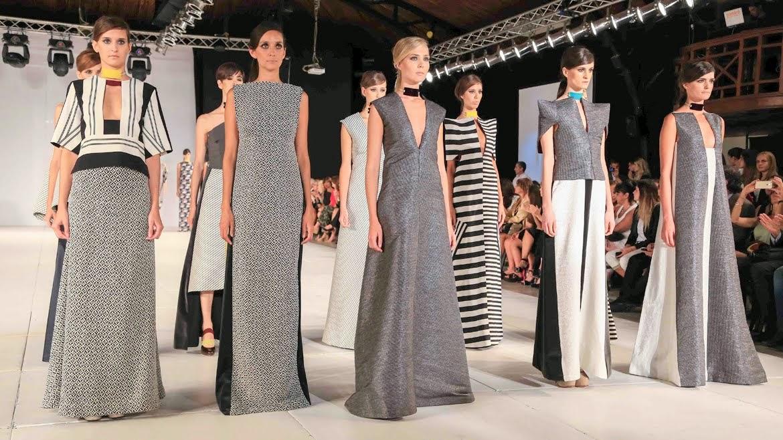 moda y tendencia mujer 2015